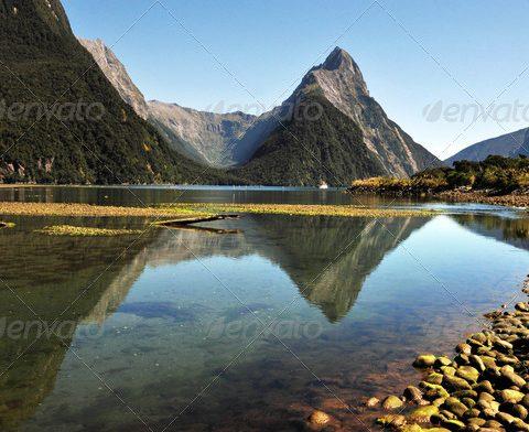 New_Zealand_RBA_6231